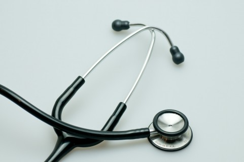 不妊治療の検査
